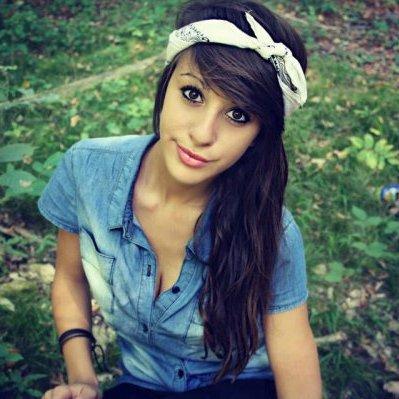 Je cherche une belle fille a dakar
