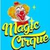 cirque-magic-57