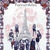 ForeverAdos