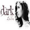 Dark-Love-Harry-Styles