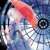 Adrien-sama-fictionsFT