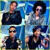 the-fiction-mindless