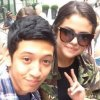 Selly-look-new