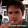 Steven-RMcqueen