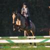 Very-Quick-Pony
