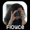 Flouce