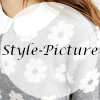 Style-Picture