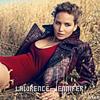 Lawrence-Jennifer