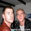 hemsworth-chris