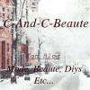 C-And-C-Beaute