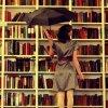 Bibliotheque-Hyrolam
