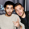 Blog-one-direction-1