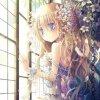 lucy-heartfilia856