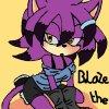 Blaze-the-cat-1