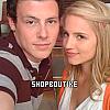 shopboutike