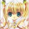 Kamichama--Karin--chu