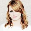 Emma-JeanStone