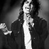 MJ-Reborn-fic
