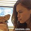 RodenHolland