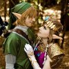 Princess-of-Hyrule