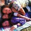 SummerBreakStories-Blog