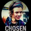 ChosenFr