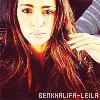 BenKhalifa-Leila