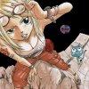 Fairy-Lucy-Team