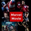 Marvel-movie