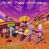 ACNL-Trucs-et-astuces