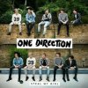 Annuaire-OneDirection