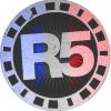 OfficialR5France