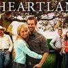 Heartland--CA