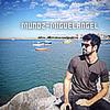 Munoz-MiguelAngel