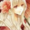 Fiction-AS-Yuki