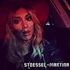 Profil de Stoessel-Martina