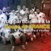 ParisFrogQuidditch