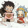 i-love-fairy-tail-GaLe