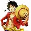 Luffy-Muguiwara--h