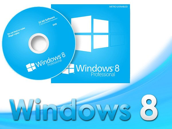 keygen autocad 2013 64 bit free download