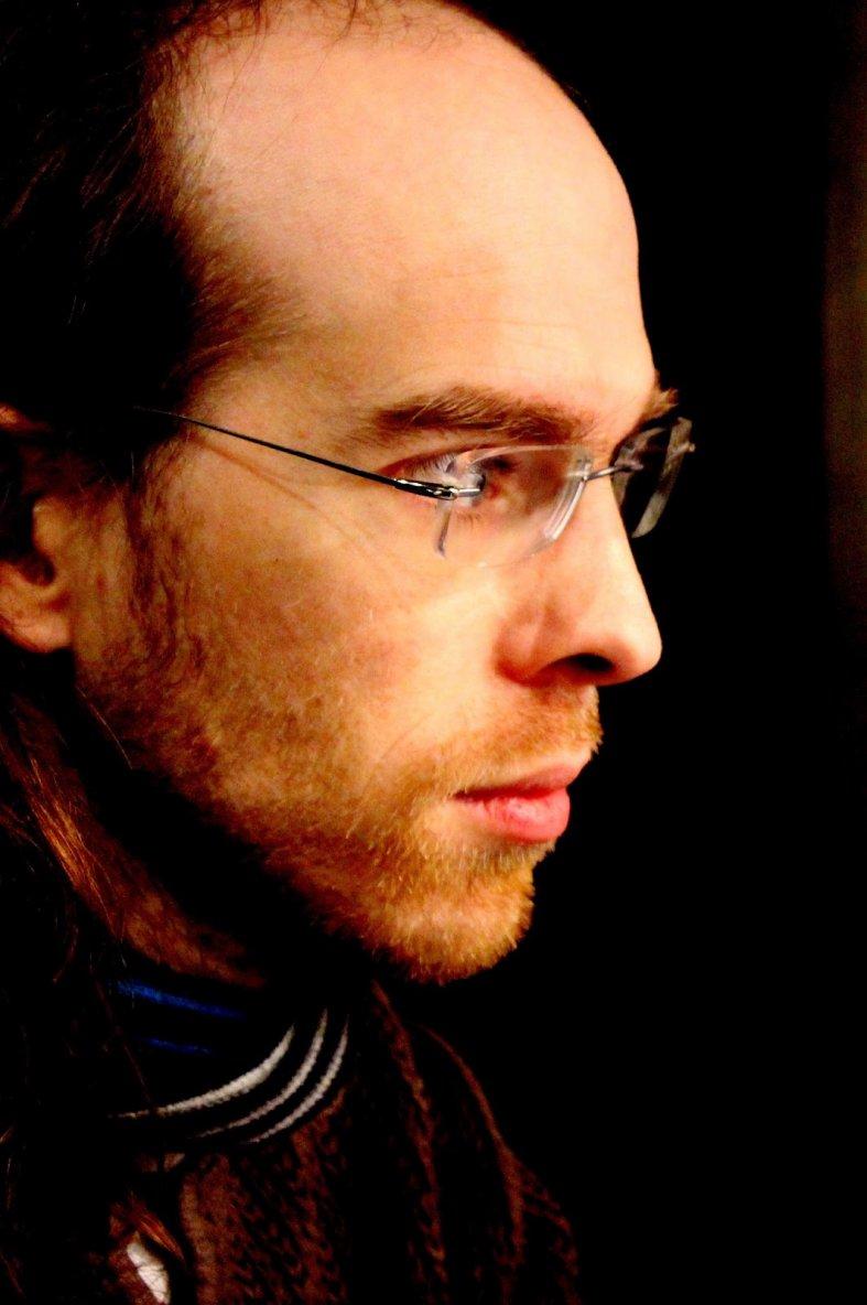 Christian de Montagu aime la chanson...: Set-List Soir�e 'Chanson j'�cris ton nom' 13 septembre 2014 Auguste Th��tre