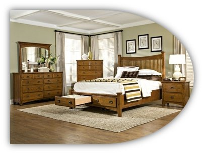 bedroom furniture san mateo this one is for you