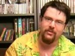 Joueurdugrenier sur Dailymotion