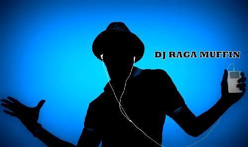 DJ raga muffin 2.0