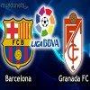 مشاهدة مباراة برشلونة وغرناطه بث مباشر