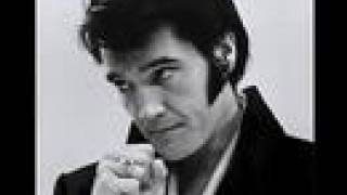 UVioO - Elvis Presley - Johnny B. Goode
