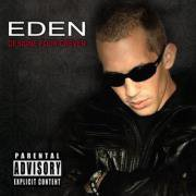 EDEN (OFFICIEL)