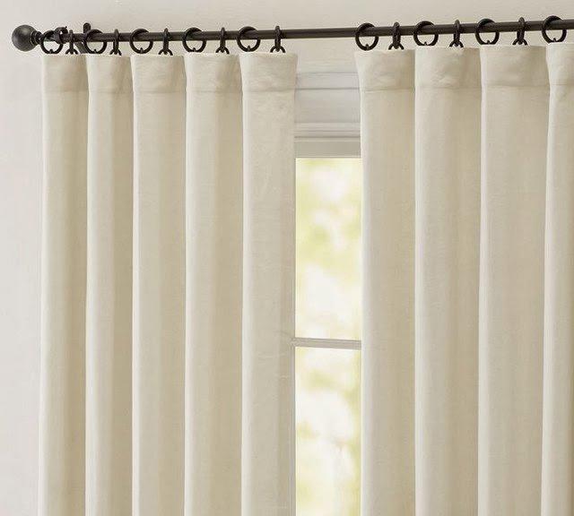 comment mesurer pour tringl rideau pour une baie vitr e rideau cuisine blog de adrj. Black Bedroom Furniture Sets. Home Design Ideas