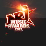 Votez pour vos Superstars Pr�f�r�s - NRJ Music Awards 2013