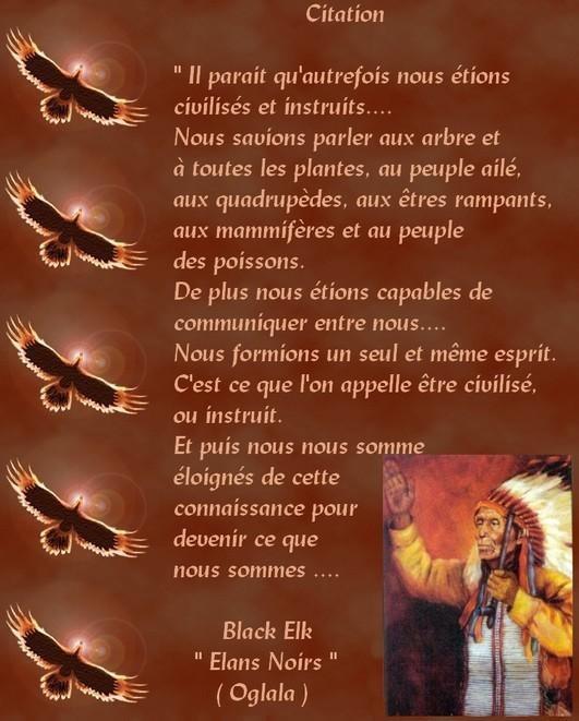 Citation la paix int rieur for La paix interieur